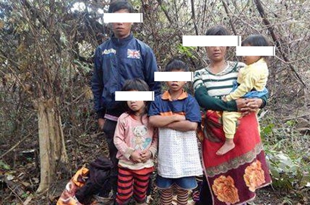 cambodia-montagnard-family-arrested-feb1-2014.jpg