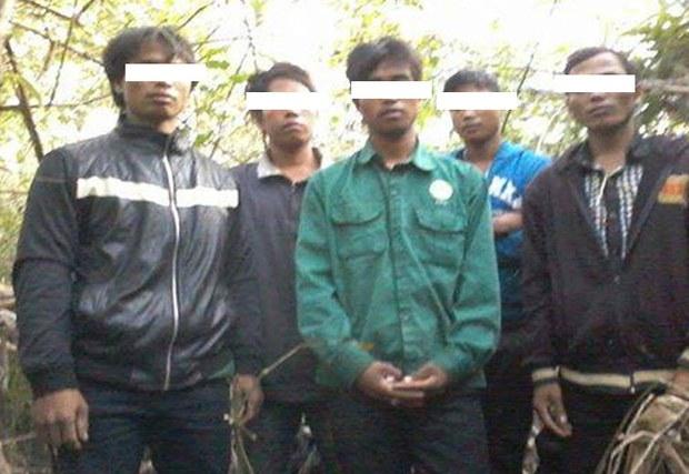 cambodia-five-montagnards-jan-2015.jpg