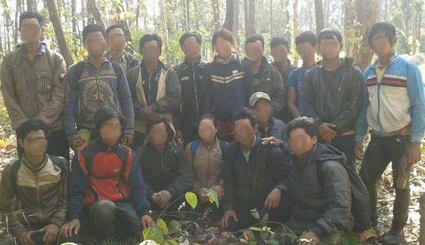 cambodia-18-montagnards-jan-2015.jpg