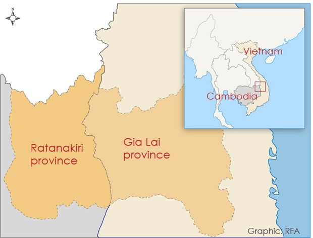 cambodia-ratanakiri-gia-lai-map.jpg
