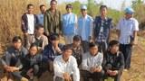 cambodia-montagnards-un-dec-2014-1000.jpg