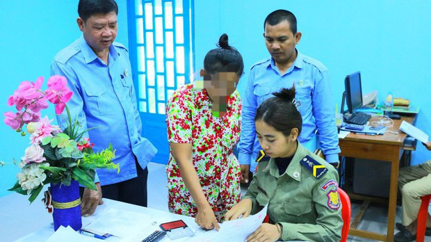 cambodia-tevy-mother-release-feb-2020.jpg