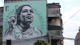 cambodia-mural-phnom-penh-dec-2015-1000.jpg