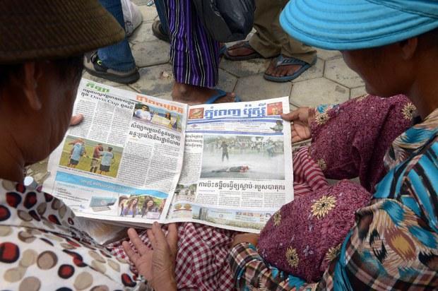 cambodia-pp-newspaper-sept-2013.jpg
