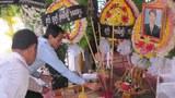 cambodia-chut-wutty-funeral-april-2012-1000.jpg