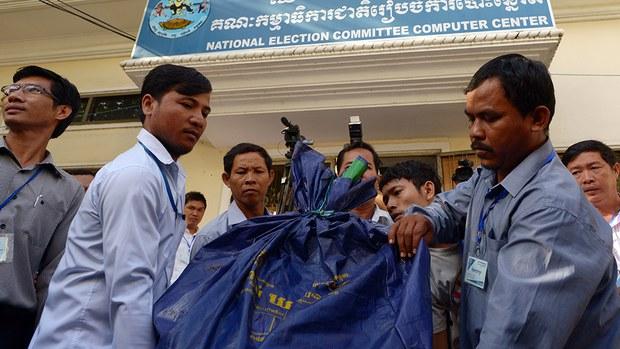 cambodia-nec-aug-2013.jpg