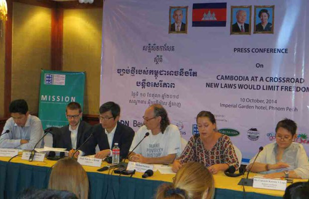 cambodia-ngo-coalition-conference-oct-2014.jpg