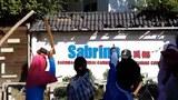 cambodia-sabrina-may-2013.jpg