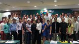cambodia-forestry-community-workshop-sept18-2015.jpg