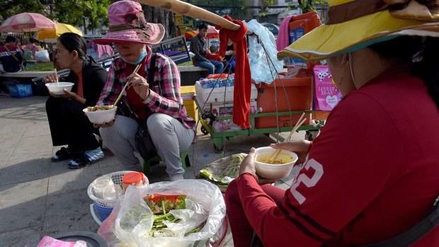 cambodia-noodles-phnom-penh-june-2017.jpg