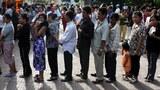 cambodia-election-pp-june-2012.jpg