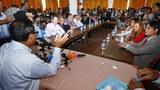 cambodia-sam-rainsy-elections-observers-july-2013.jpg