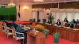 cambodia-senate-meeting-july22-2014.jpg