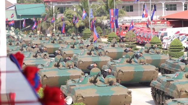 cambodia-brigade-70-tanks-oct-2019-crop.jpg