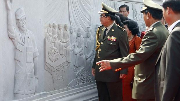 cambodia-hun-sen-memorial-dec-2018.jpg