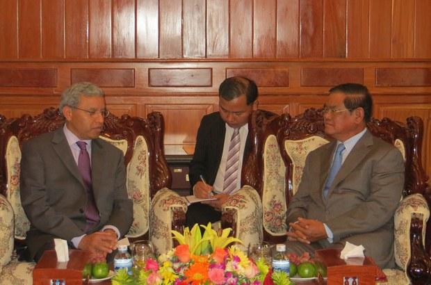 cambodia-subedi-and-sar-kheng-june-2014-1000.jpg