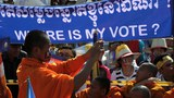 cambodia-monk-election-protest-sept-2013.jpg