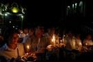 Cambodia's Hun Sen Cuts Buddhist Festival Short as COVID-19 Cases Rise