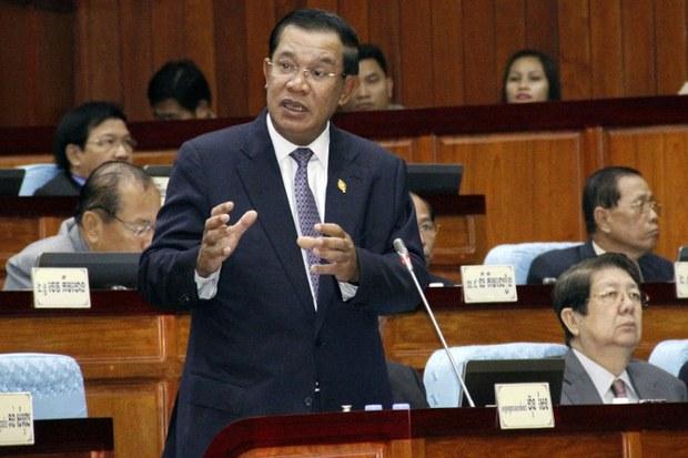 cambodia-hun-sen-parliament-aug-2014.jpg