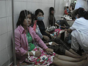 Factory-Cambodia-305.jpg