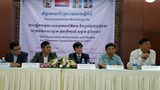 cambodia-media-workshop-for commune-elections-march-2017.jpeg