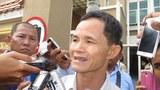 khmer-lawyer-oct72015.JPG
