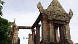 cambodia-preah-vihear-july-2012.jpg