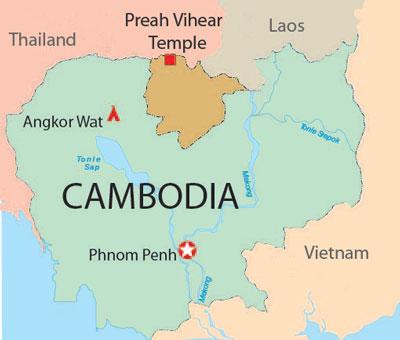preah-vihear-map-400