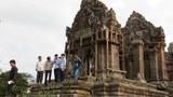 cambodia-preah-vihear-nov-2013.jpg