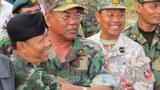cambodia-preah-vihear-commanders-nov-2013.jpg