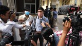 Dozens of NGOs Urge Cambodian Government to Protect Reporters on World Press Freedom Day