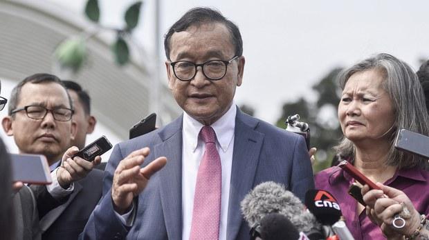 cambodia-sam-rainsy-malaysia-parliament-nov-2019-crop.jpg