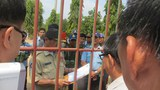 cambodia-blocked-prison-visit-feb-2014-1000.jpg