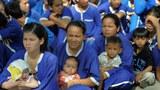 cambodia-women-prison-2010.jpg