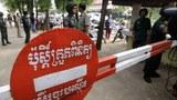 khmer-prisongate2-110118.jpg