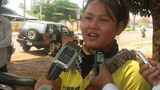 cambodia-im-chanthy-april-2013-1000.jpg