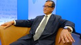 cambodia-sam-rainsy-rfa-oct-2013-1000.jpg