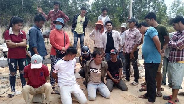 cambodia-sihanoukville-land-protest-jan-2019-crop.jpg