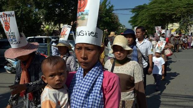 cambodia-land-03162018.jpg