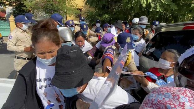 cambodia-friday-wives-skirmish-nov-2020.jpg