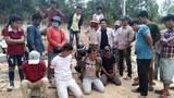 khmer-sihanoukville2-022519.jpg