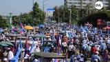 cambodia-cnrp-final-rally-june-2017-crop.jpg