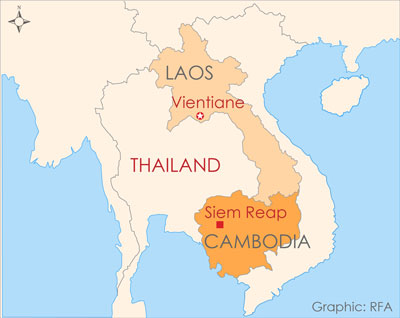 cambodia-laos-map-400.jpg