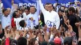 cambodia-sam-rainsy-freedom-park-oct-2013.JPG