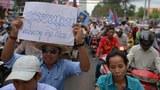 cambodia-motorbike-rally-dec-2013.jpg