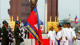 cambodia-hun-sen-sihanouk-memorial-oct-2013.PNG