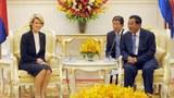 cambodi-australia-diplomacy-feb-2014.jpg