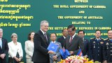 cambodia-australia-refugee-agreement-sept-2014.jpg