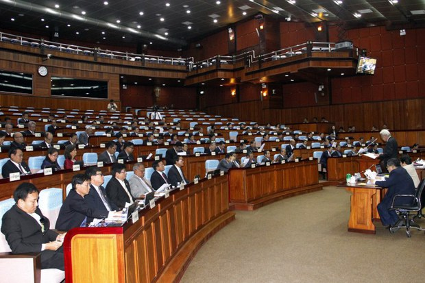 cambodia-national-assembly-aug-2014.jpg