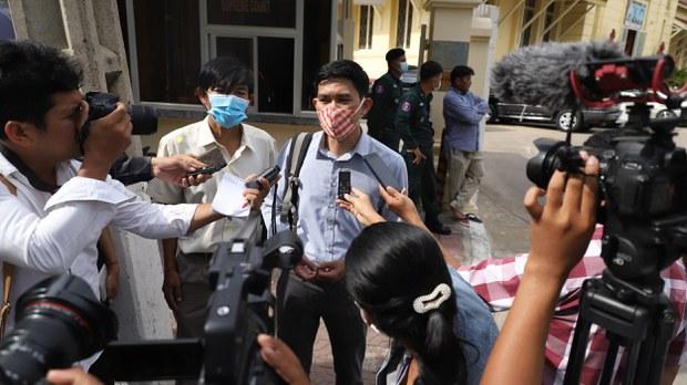 cambodia-uon-chhin-and-yeang-sothearin-supreme-court-july-2020-crop.jpg